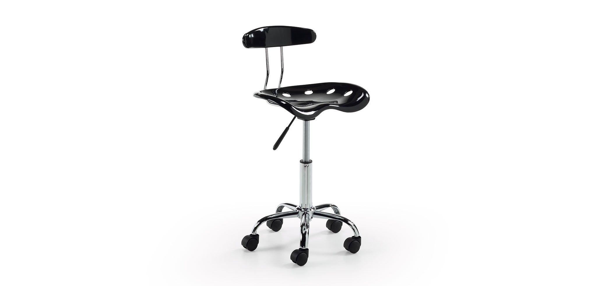 Sillas de oficina sillas despachos c modas planeta for Sillas de oficina comodas
