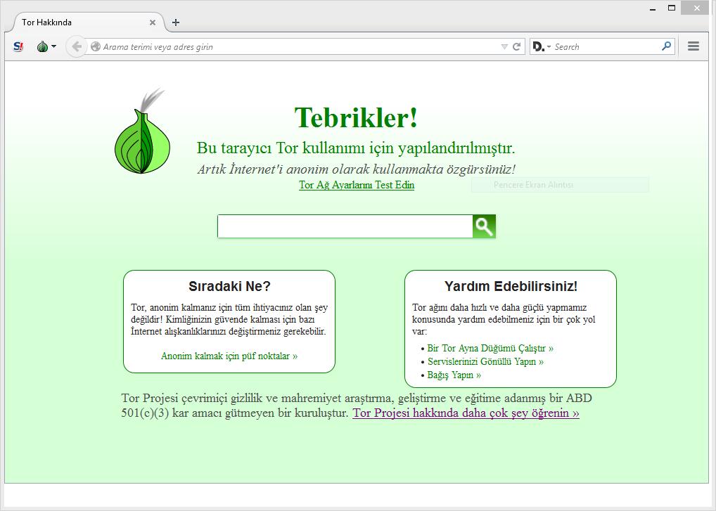 Tor browser gezginler фильм про тор браузер гирда