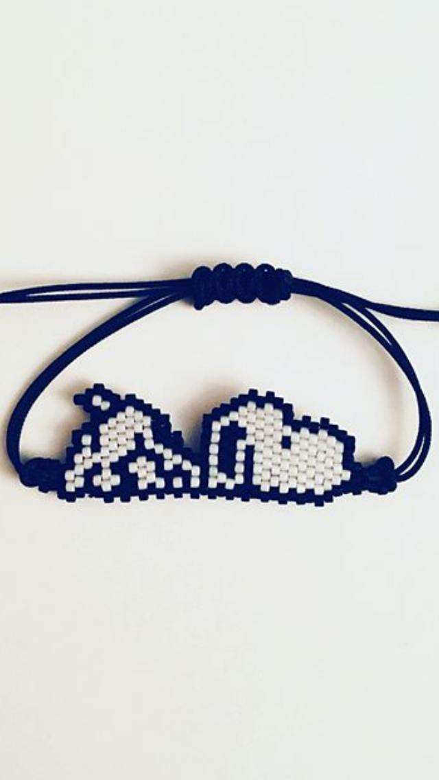 f07590cd1a75 Pin de Maggionary - Magrid Wolak - DIY, Crafts, Crochet, Knitting ...