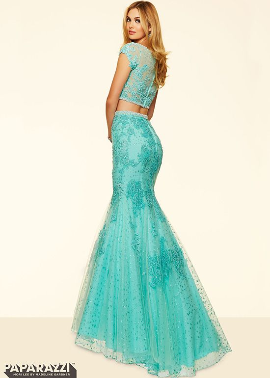 Image result for pink mermaid style bridesmaid dresses | Wedding ...