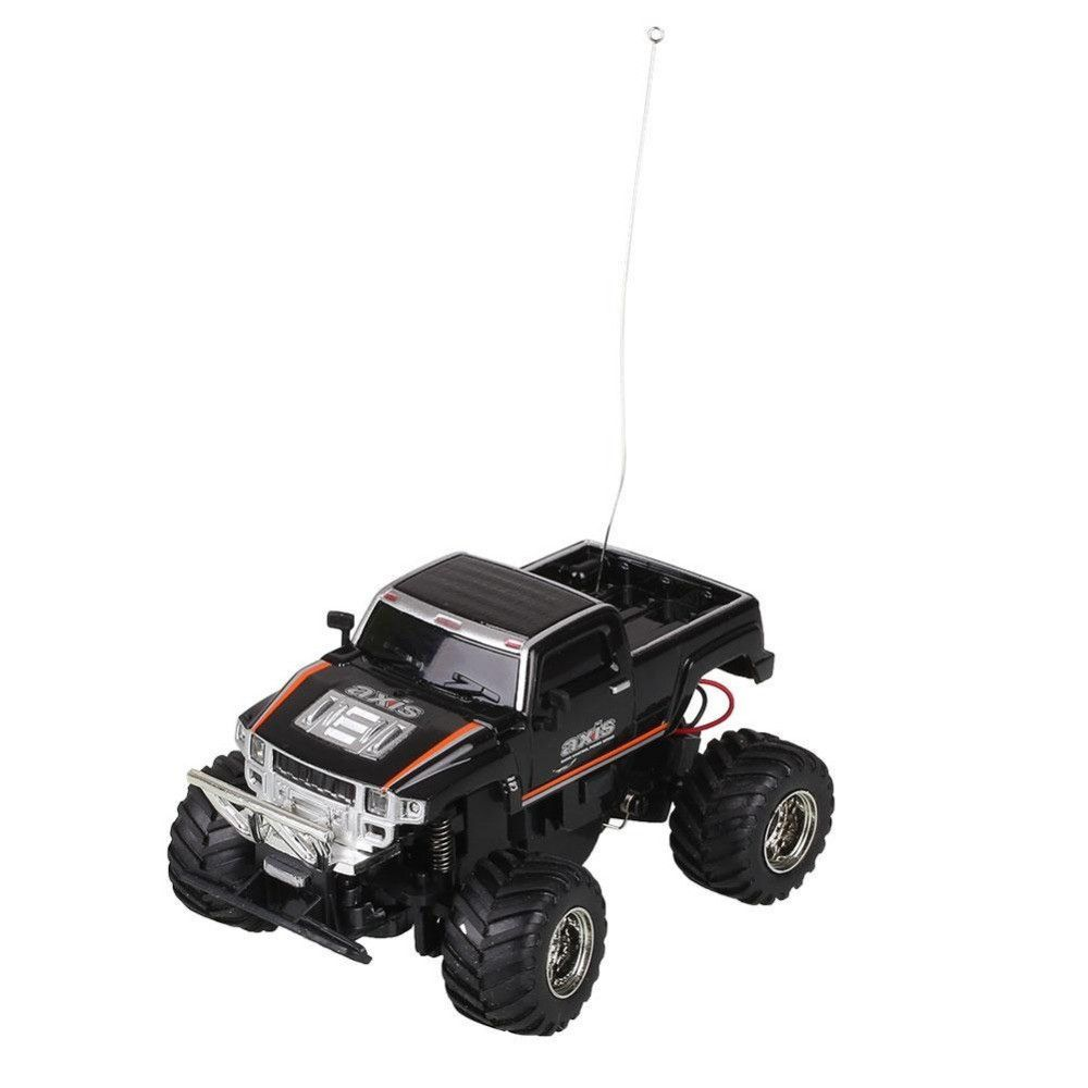 Toys car for kids  Radio Remote Control Rechargeable RC Car Off Road Truck Model Gift