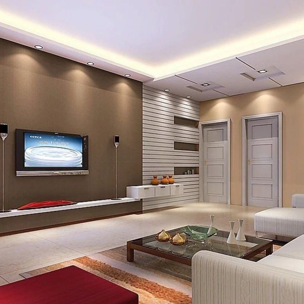 Modern Living Room In Nigeria If You Are Looking For Living Room Furn In 2020 Modern Living Room Interior Interior Decorating Living Room Small Apartment Living Room