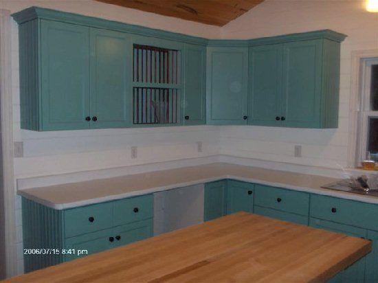 Custom Kitchens Kitchen Custom kitchen