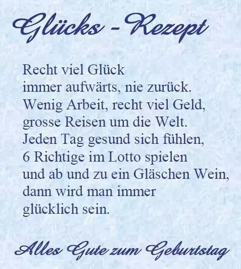 poker deutschland coins