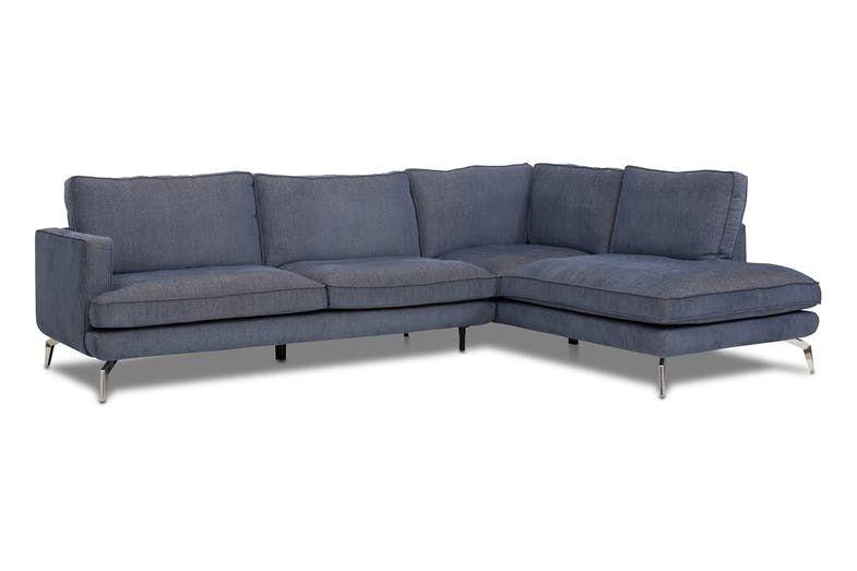 Hampton Chaise Sofa Colour Options Corner Sofa Sofa Colors