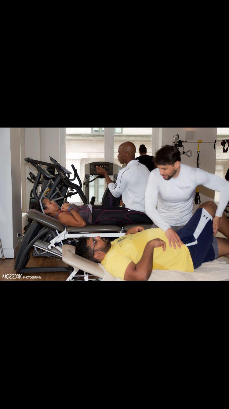 Pin by JJ Miranda on Sports massage Sports massage