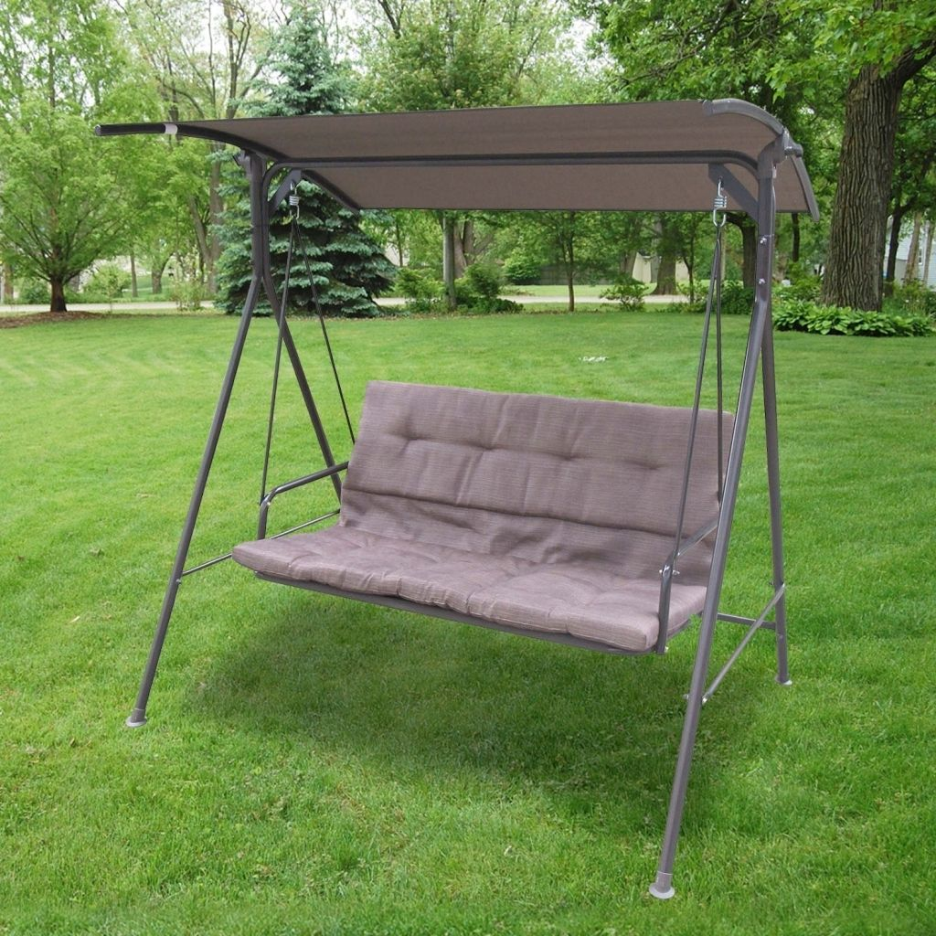 Marvelous Nice Fresh Fleet Farm Patio Furniture 63 In Home Remodel Ideas With Fleet  Farm Patio Furniture