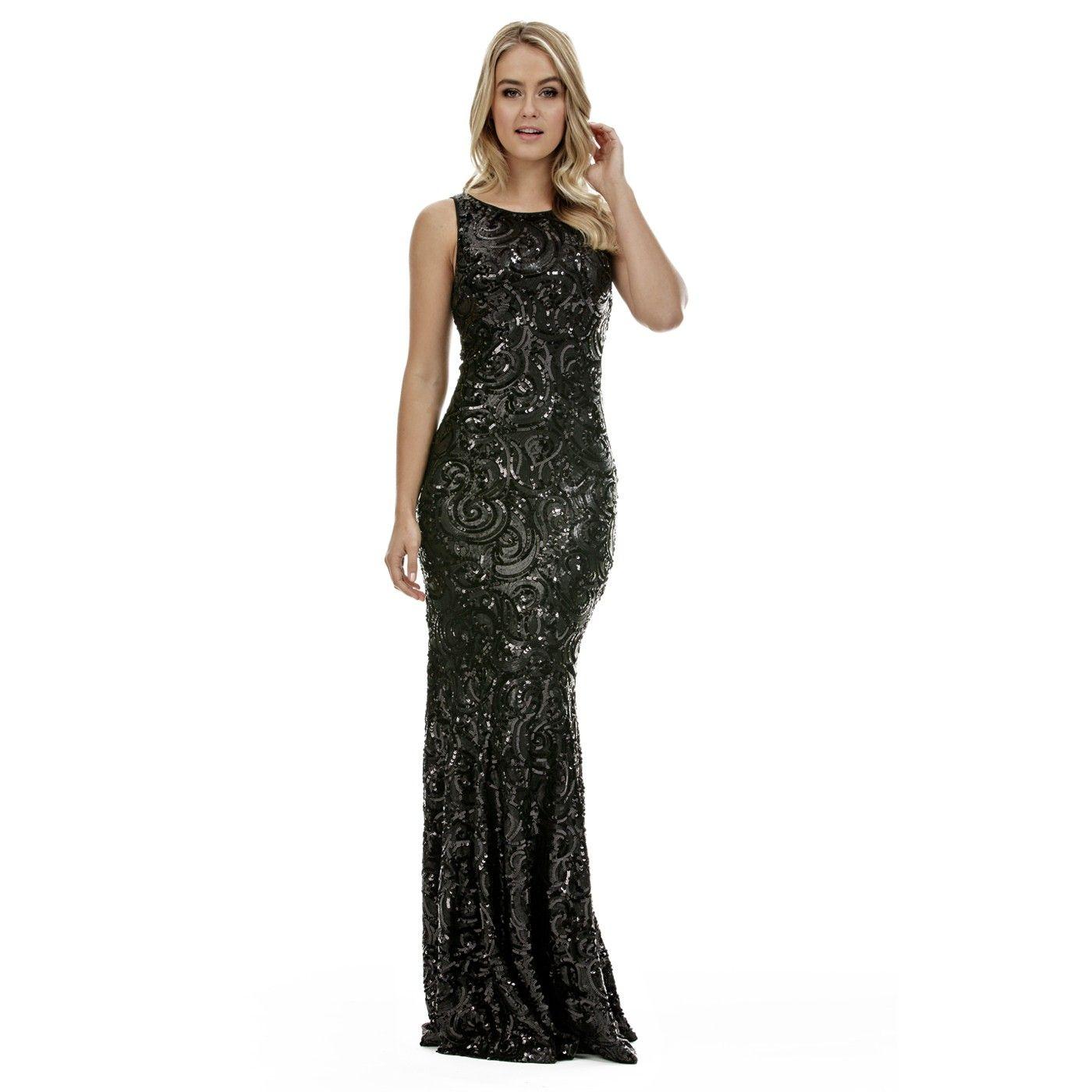 53905890507b7 Rent Formal Dresses Online Australia