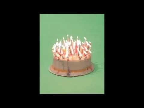 Simoneauguri Di Buon Compleanno Youtube Video Auguri Buon