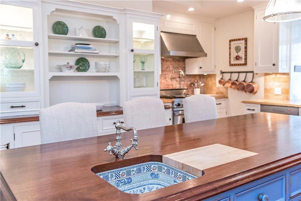 Dorable Diseñadores De Cocinas Ridgefield Ct Bosquejo - Ideas de ...