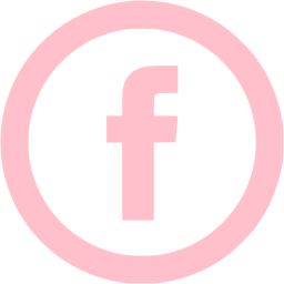 Free Pink Facebook 5 Icon Customize And Download Pink Facebook 5 Icon Pink Social Icons Pink Facebook 5 Png And Pink Facebo Social Icons Icon Facebook Icons