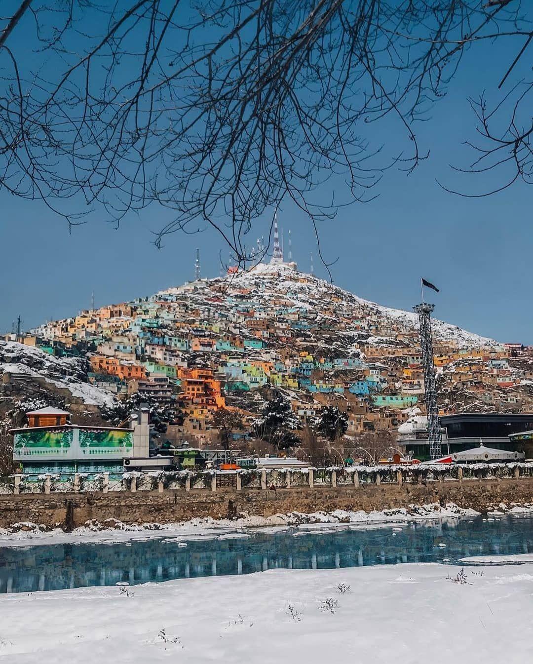 Gefallt 482 Mal 3 Kommentare ᴀғɢʜᴀɴɪsᴛᴀɴ Afghanistan Nature Official Auf Instagram کابل Kabul Beautifulafgh In 2020 Afghanistan Photography Asia Travel Zama