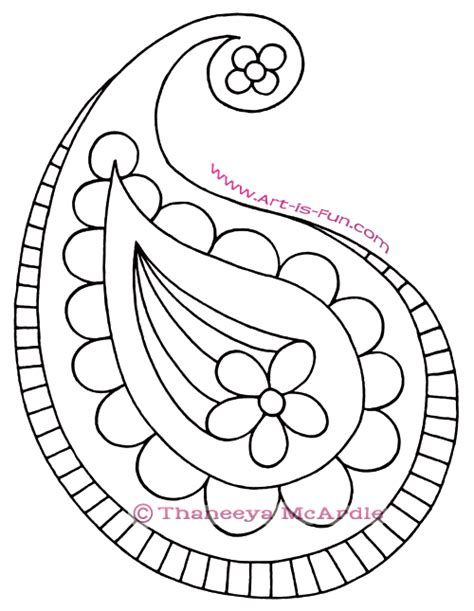 Free drawing patterns to trace also pyrography drawings pattern rh pinterest