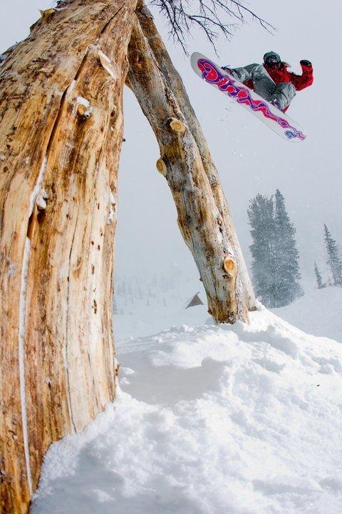 Love the life on a snowboard #snowboarding #sport #snow #blueprint - fresh blueprint 3 commercial