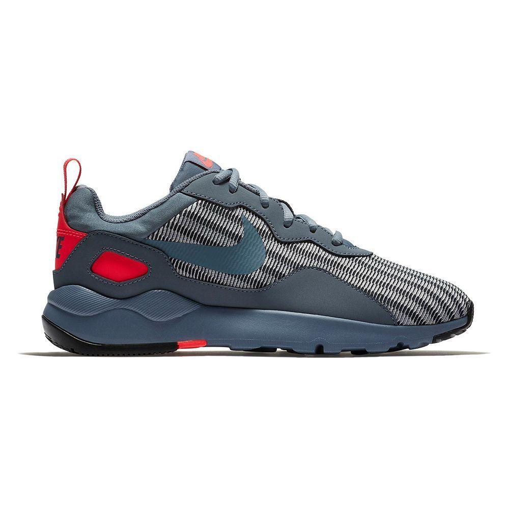 super popular 1ee36 16451 Nike LD Runner SE Women s Sneakers, Size  6, Blue