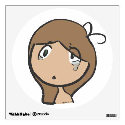 Girl emoji sad decal 1975 by madisonedwards cyo customize girl emoji sad decal 1975 by madisonedwards cyo customize personalize unique diy diy customize pinterest girl emoji solutioingenieria Gallery