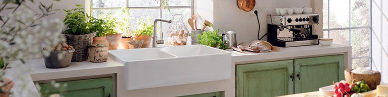 Bon $999.99 Fireclay Sink Design Like, Repin, Share! :)