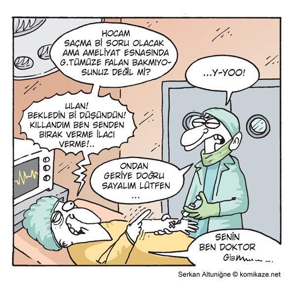 Günlük Karikatür : Photo | Caricature, Comics, Humor