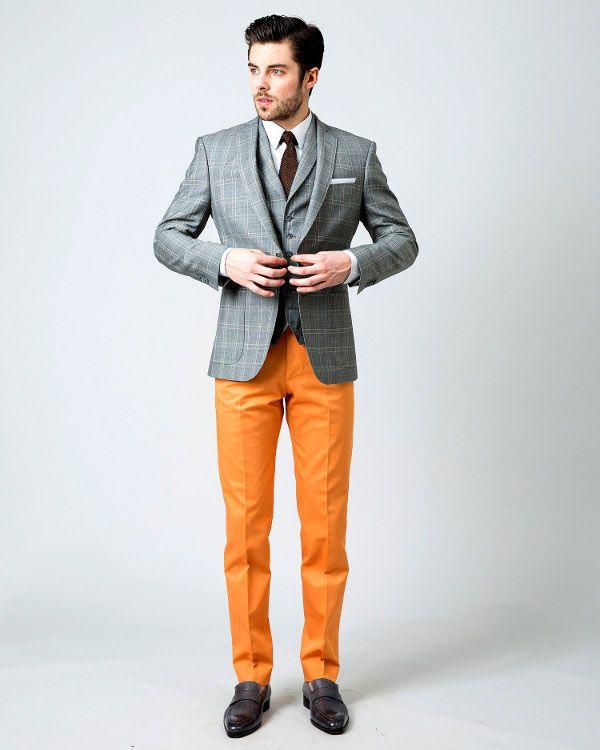 mariage 8 conseils pour choisir le costume du mari ses chaussures et sa cravate mode. Black Bedroom Furniture Sets. Home Design Ideas