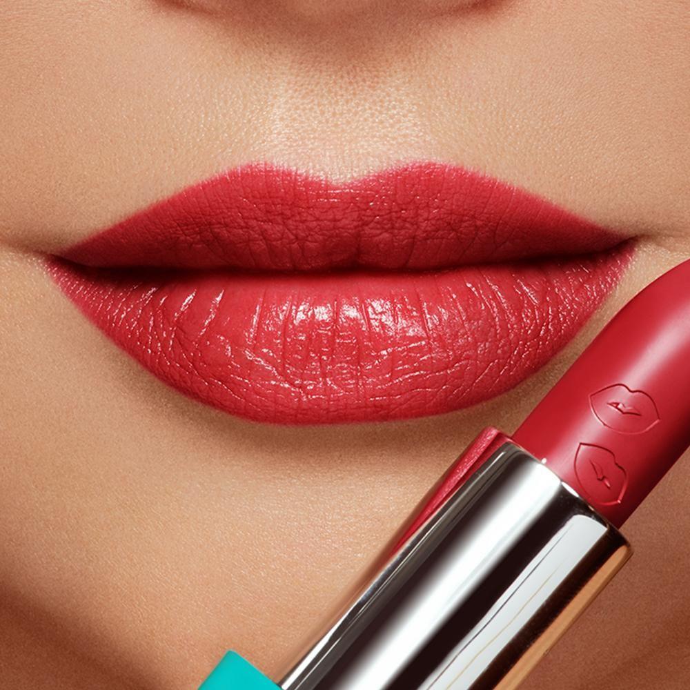 Headliner Lipstick Lipstick Lips Makeup
