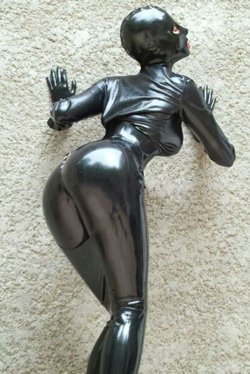 Shemale Cum On Female