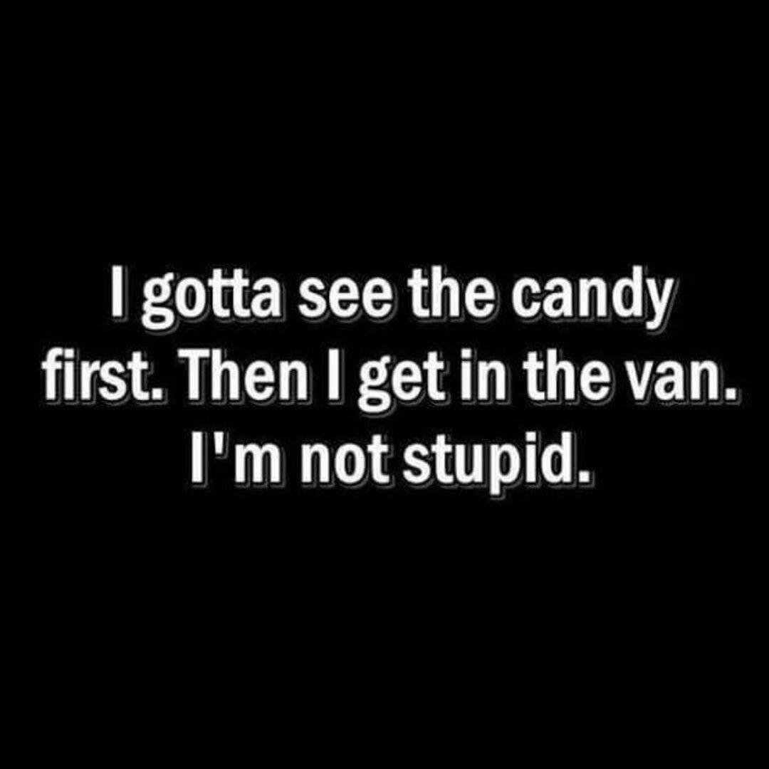 Pin By Steffaniboie On Hmph Funny Quotes Sarcastic Quotes Sarcastic Humor