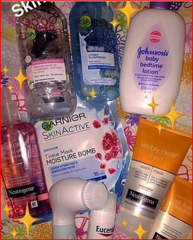 Skin Care Tips Are You Searching For The Most Successful Tried