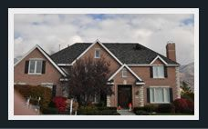 All Star Roofing Is S Quality Roofing Company In Orem Utah Great Business Owner With Tons Of Integrity Roofing House Styles House