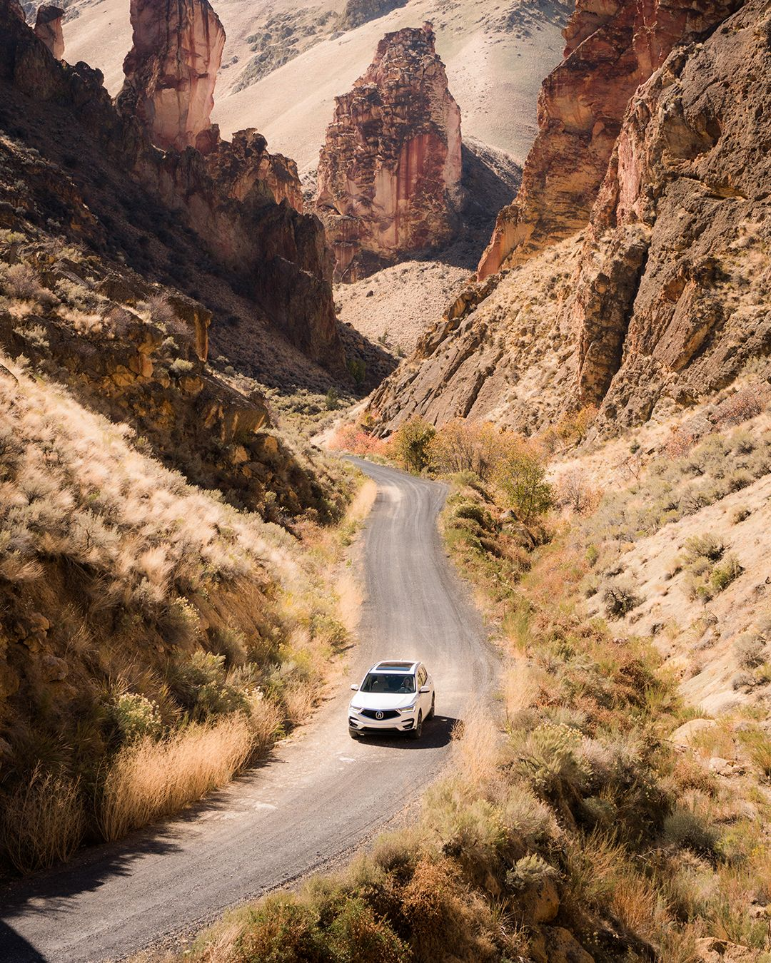 Weekends Deserve A Long Road Trip. #RDX Tag Your Favorite