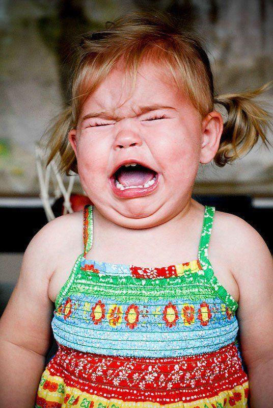 26 best Pouty Faces images on Pinterest   Cute kids, Funny faces ...