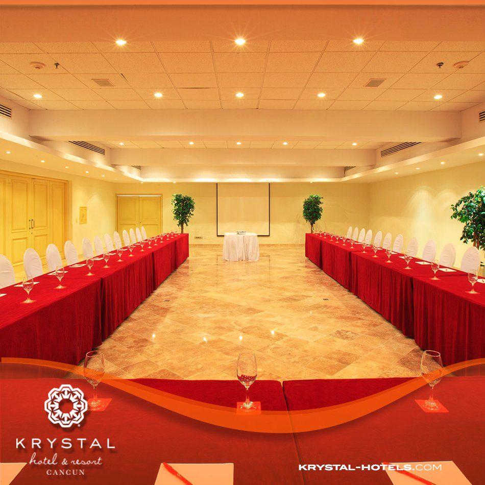 RT KrystalCancun: Contamos con el lugar perfecto para tu congreso o convención. Cotiza hoy mismo! https://t.co/qnbuxnGD4y #WeddingTips #Cancun #WeddingsCancun