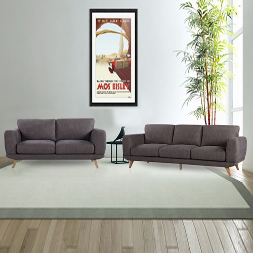 Cool Vienna Dark Grey Corner Sofa In 2019 Sofa Bed Sofa Spiritservingveterans Wood Chair Design Ideas Spiritservingveteransorg