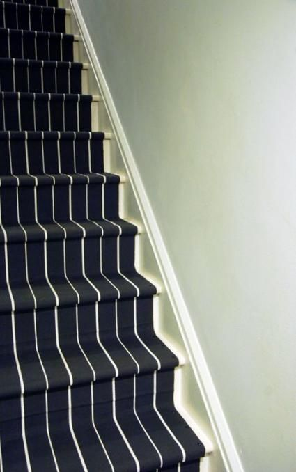 Best 36 Ideas Stairs Runner Diy Ikea For 2019 Diy Stairs 400 x 300