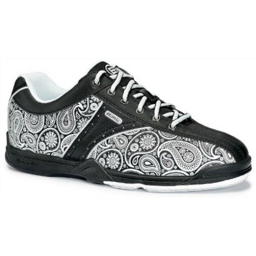 quirkin.com womens bowling shoes (10