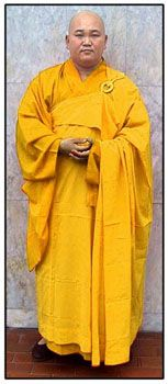 c71c42fd80 monk robes Buddhist Monk Robes