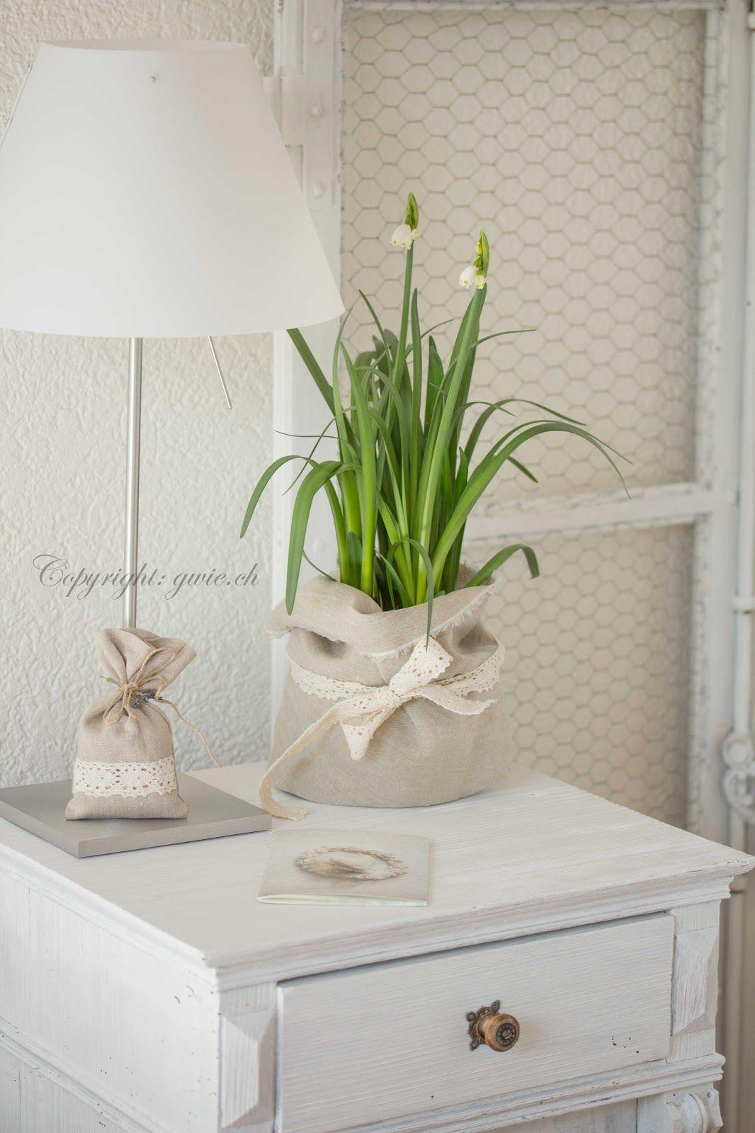 g wie m rzengl ckchen und einen blick auf meinen schrank flowers plants pinterest. Black Bedroom Furniture Sets. Home Design Ideas