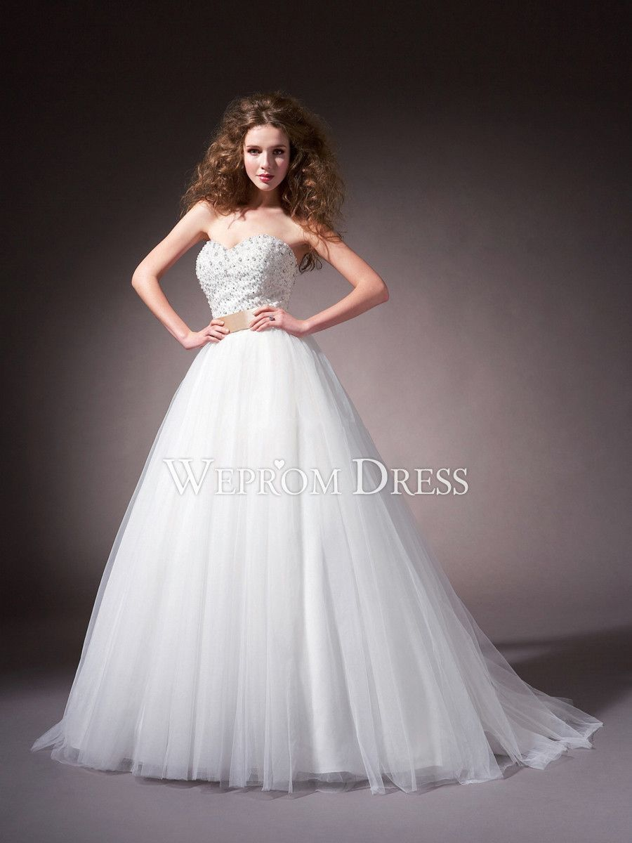 Wedding dresses for older brides plus size  Luxury Baby Doll Wedding Dresses Check more at svesty