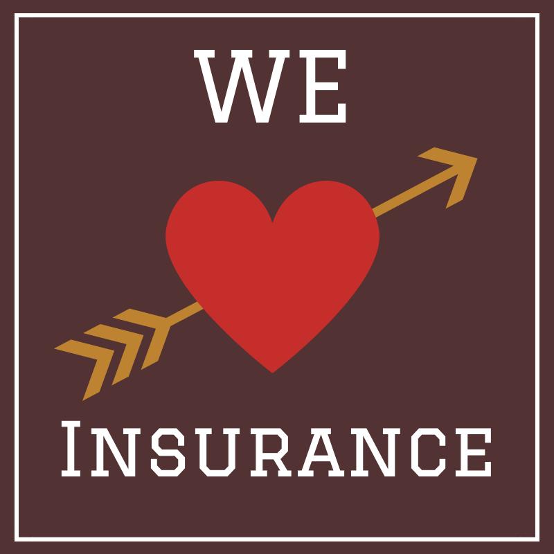 We Love Insurance Insurance Marketing Insurance Meme Car Insurance
