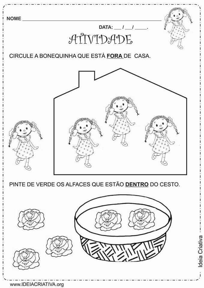 Pin De Lilian Monteiro Em Livro Infantil A Bonequinha Preta