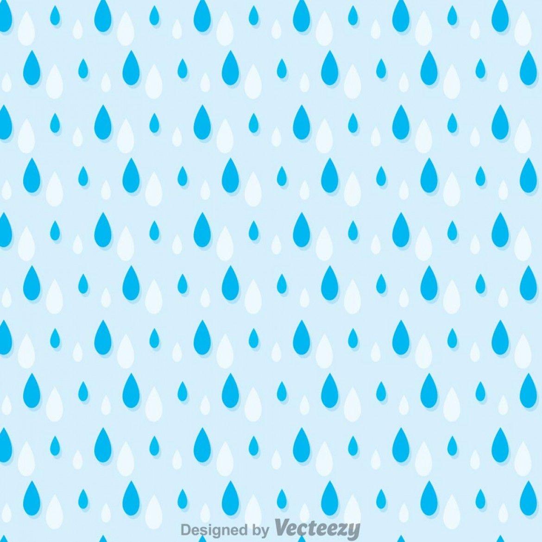 cute rain illustration - Google Search