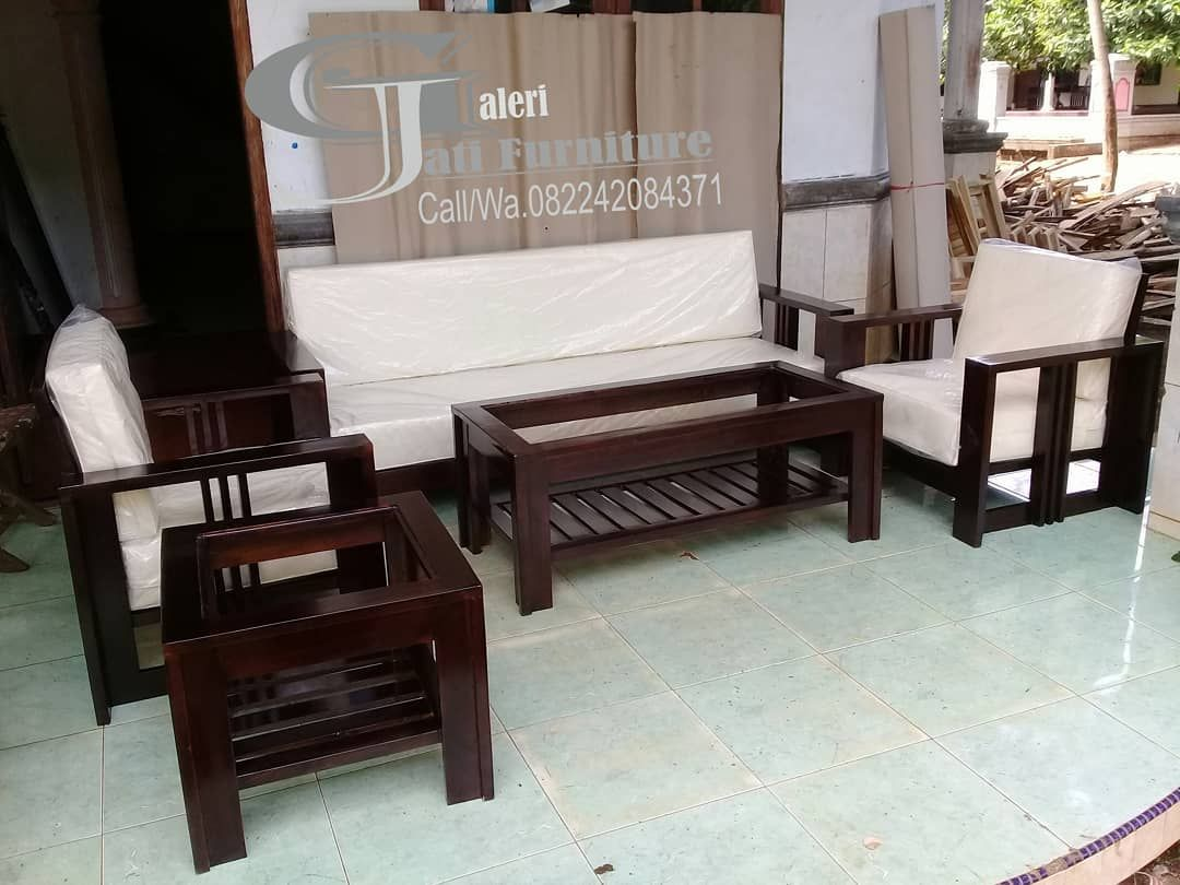 Galeri Mebel Minimalis Galeri Jati Furniture Suplier Furniture Jepara Murah