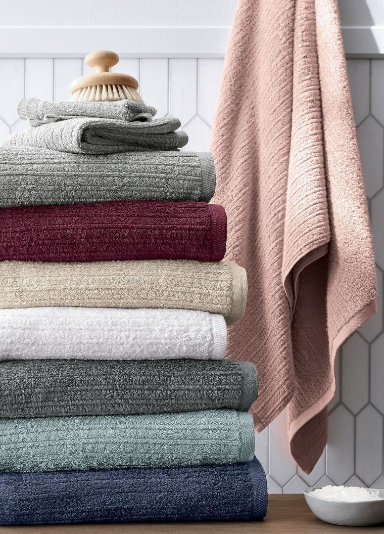 Shopping For Towels Is A Touchy Process Sure You Want To Buy