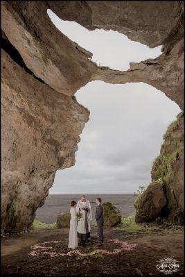 Iceland Wedding Photographer 1