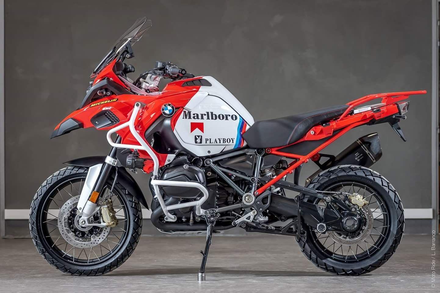 R 1200 Gsa Dakar Id Bmw Moto Ride Toulouse Bmw Motorad Bmw