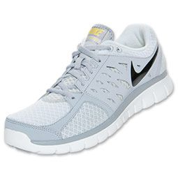 ... Men s Nike Flex Run 2013 Running Shoes - SIZE 11 ... a03043cf083f