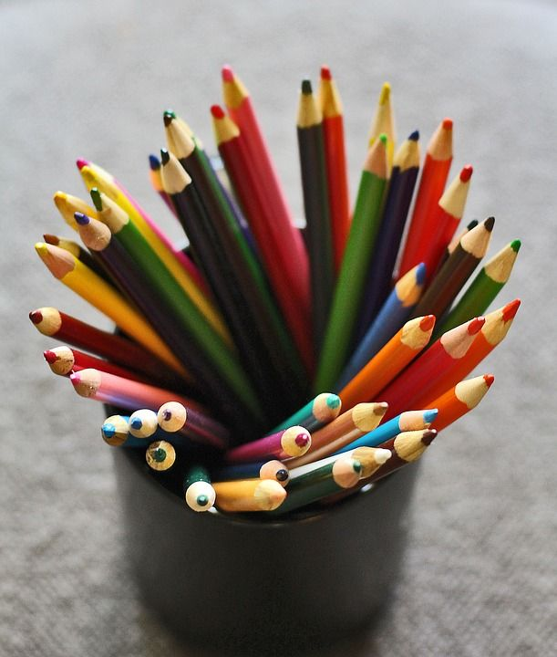 design Free Realistic Photo DOWNLOAD (.jpg) :: http://vector-graphic.xyz/photo-cat-design-0-freeid-1365469i.html ... pencils, colored pencils, color pencils ... design Photo Graphic Print Obejct Business Web Elements Illustration Design Templates ... DOWNLOAD :: http://vector-graphic.xyz/photo-cat-design-0-freeid-1365469i.html