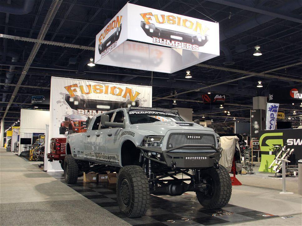 6 Door Dodge Ram & 6 Door Dodge Ram | [Whip] USDM × Truck/Van/SUV | Pinterest | Dodge ...