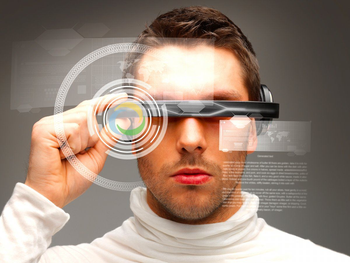 internet glasses  21 technology tipping points we will reach by 2030