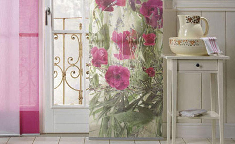 Kleine #Räume Stellen Eine Besondere Herausforderung Bei Der  #Inneneinrichtung Dar   Interior Design   Pinterest   Kleine Flure, Flur  Gestalten Und ...