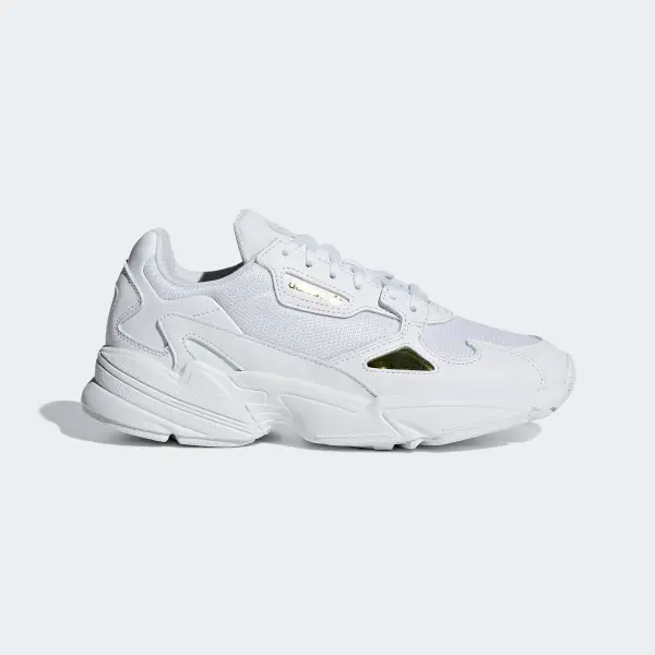Falcon Shoes | Closet ~aesthetic~ in 2019 | Sneakers, Womens